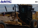 View More Information on MPC Earthmoving Pty Ltd