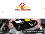 View More Information on Maroondah Battery & Charger Supplies