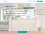View More Information on Jarvis Home Services Pty Ltd