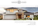 View More Information on Manor Homes Builders Pty Ltd, Morley