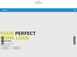 View More Information on The Home Loan Coach