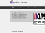 View More Information on Mr Buzzy Electrical