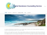 View More Information on Rachel Sanderson Counselling Service, Upper Caboolture