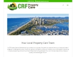 View More Information on CRF Property Care