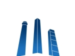 View More Information on Tower Mortgage Broking