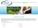 View More Information on Precise Podiatry, Ballarat