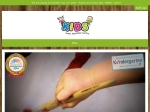 View More Information on Kids Early Learning Centre, Springwood