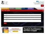 View More Information on Mobile Phone Fix