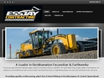 View More Information on Essjay Contracting