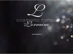 View More Information on Cosmetic Tattoo By Lorraine