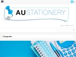View More Information on Australian Stationery Pty Ltd