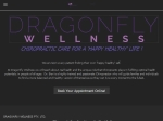 View More Information on Dragonfly Wellness Pty Ltd