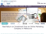 View More Information on Online Asset Partners