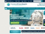 View More Information on Promotional Products Experts