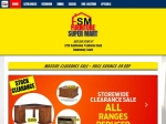 View More Information on Furniture Super Mart