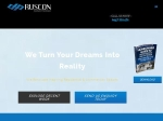 View More Information on Ruscon Construction