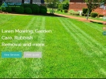 View More Information on Fraser Coast Mowing & Gardens