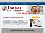 View More Information on 1Spect Property Inspections