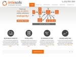 View More Information on Intesols - Intelligent Online Solutions Pty Ltd