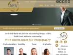 View More Information on AEV Photography