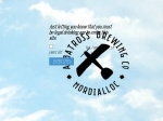 View More Information on Albatross Brewing
