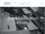View More Information on In Short Publishing
