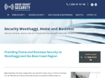 View More Information on Bass Coast Security, Wonthaggi