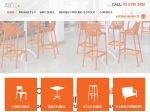 View More Information on Zefel Wholesale Furniture