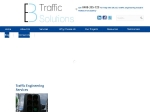 View More Information on EB Traffic Solutions