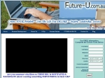 View More Information on Future U