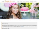View More Information on Perth Projector Hire