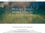View More Information on Your New Dentist