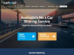 View More Information on Carhood