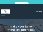 View More Information on Awesome Lending Solutions And Home Loans