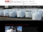 View More Information on Bulkbags Australia Pty Ltd, Ingleburn