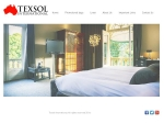 View More Information on Texsol International