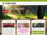 View More Information on 1300 4 Trees