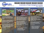View More Information on Uniplex