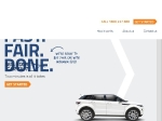 View More Information on Sell Your Car Fast