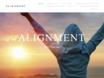 View More Information on Alignment