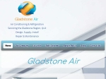 View More Information on Gladstone Air