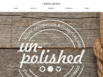 View More Information on Unpolished