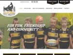 View More Information on Taylor Bridge Junior Rugby