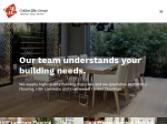 View More Information on Golden Elite Group