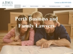 View More Information on ABMS Lawyers