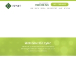 View More Information on Ezylec Electrical Service