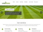 View More Information on Lawn Mowing in Perth