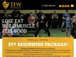 View More Information on TFW Brisbane Bayside