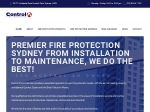 View More Information on Control Fire Protection