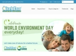 View More Information on Citek-Eco Cleaning Suppliers Pty Ltd